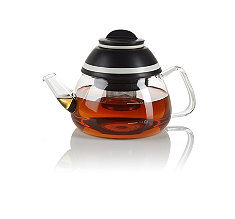 Delicha Tea Maker